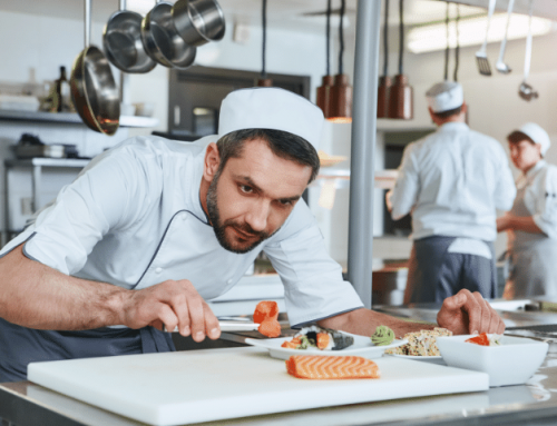 Market Research: How Long Would you Expect it to Take to Get your Commercial Kitchen Operational?